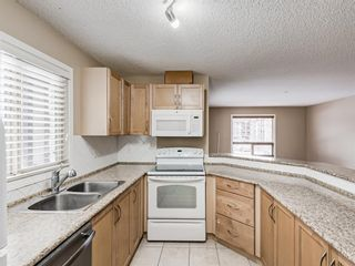Photo 18: 3201 60 PANATELLA Street NW in Calgary: Panorama Hills Apartment for sale : MLS®# A1094380