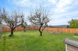 Photo 29: 940 Fir St in : CR Campbell River Central House for sale (Campbell River)  : MLS®# 862011