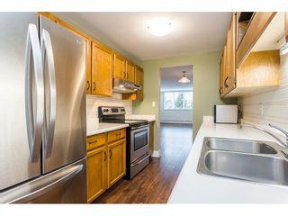 Photo 13: 404 11881 88 Avenue: Condo for sale in Delta: MLS®# R2544976