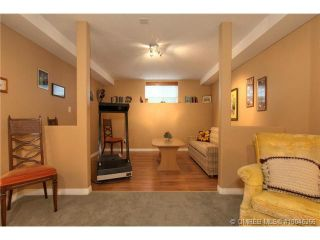 Photo 14: 445 Yates Road # 127 in Kelowna: Residential Detached for sale : MLS®# 10046366