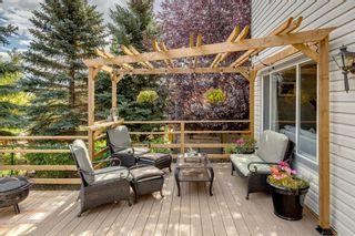 Photo 35: 171 Gleneagles View: Cochrane Detached for sale : MLS®# A1148756