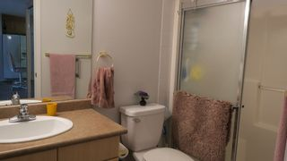 Photo 16: 412 8956- 156 ST in Edmonton: Zone 22 Condo for sale : MLS®# E4156857