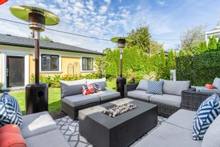 Photo 34: 3823 W 3RD Avenue in Vancouver: Point Grey House for sale (Vancouver West)  : MLS®# R2616392