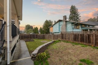 Photo 32: 10808 130 Street in Surrey: Whalley House for sale (North Surrey)  : MLS®# R2623209