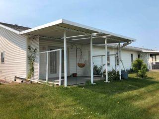 Photo 15: 3909 46 Street: Drayton Valley House Half Duplex for sale : MLS®# E4254055