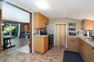 Photo 54: 3921 Ronald Ave in Royston: CV Courtenay South House for sale (Comox Valley)  : MLS®# 881727