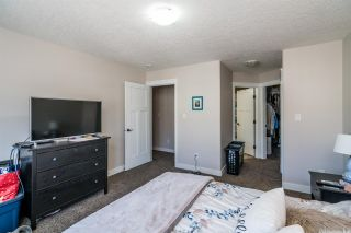 Photo 14: 408 467 S TABOR Boulevard in Prince George: Heritage Townhouse for sale (PG City West (Zone 71))  : MLS®# R2401444