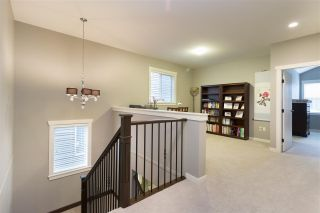 "Photo 8: 1385 TRAFALGAR Street in Coquitlam: Burke Mountain House for sale in ""Meridian Heights by RAB"" : MLS®# R2251043"