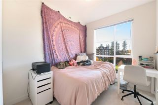 Photo 19: 607 5981 GRAY AVENUE in Vancouver: University VW Condo for sale (Vancouver West)  : MLS®# R2518061