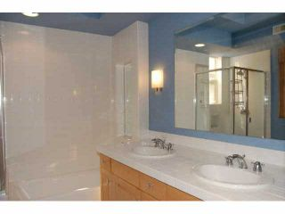 Photo 8: DOWNTOWN Residential for sale : 3 bedrooms : 1551 9th Avenue in San Diego