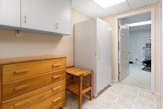 Photo 26: 9010 101A Avenue in Edmonton: Zone 13 House for sale : MLS®# E4265656