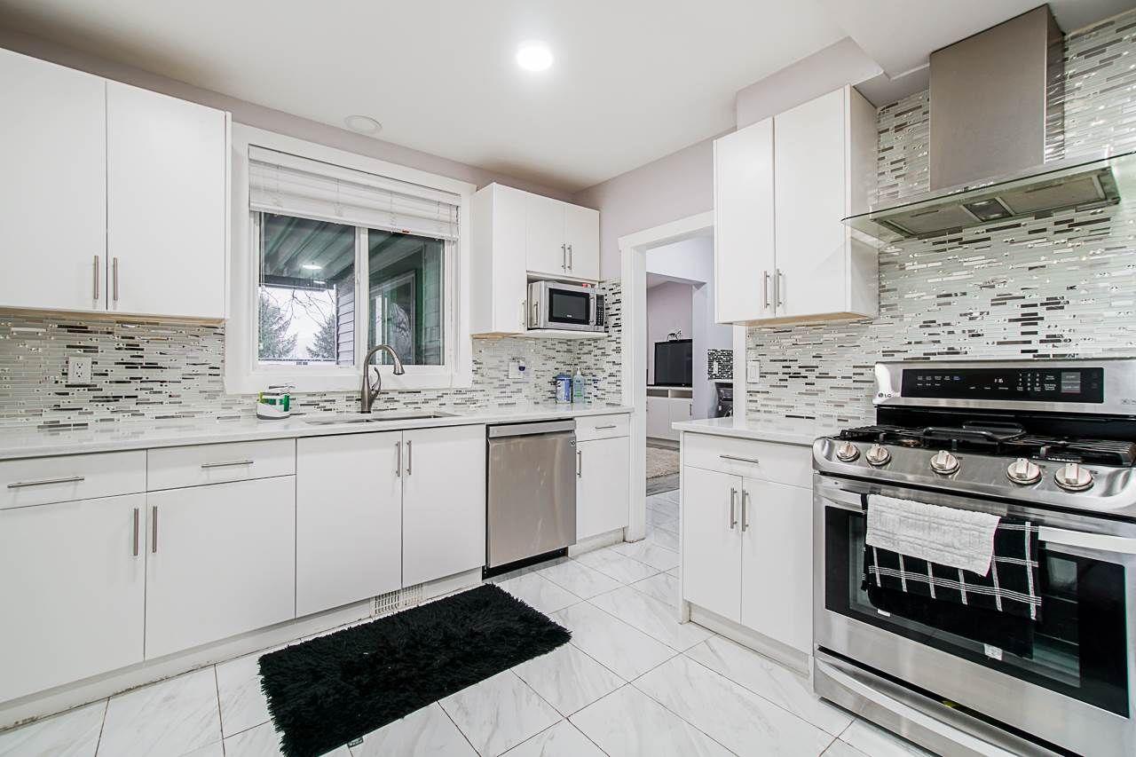 Photo 11: Photos: 4095 ECKERT Street: Yarrow House for sale : MLS®# R2521837