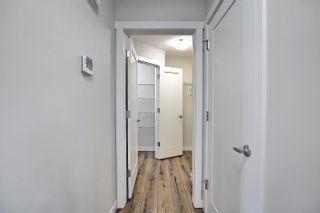 Photo 22: 16611 14 Avenue in Edmonton: Zone 56 House Half Duplex for sale : MLS®# E4248424