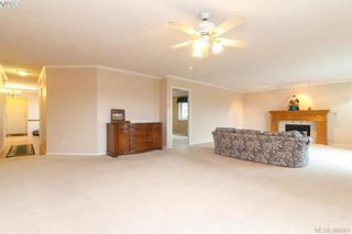 Photo 3: E 6599 Central Saanich Rd in VICTORIA: CS Tanner House for sale (Central Saanich)  : MLS®# 782322