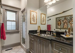 Photo 18: 1310 15 Street NW in Calgary: Hounsfield Heights/Briar Hill Detached for sale : MLS®# A1120320