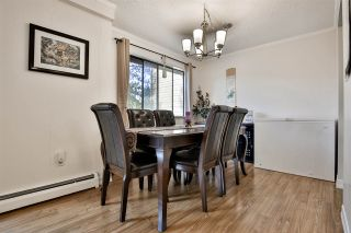 """Photo 3: 303 10680 151A Street in Surrey: Guildford Condo for sale in """"Lincoln's Hill"""" (North Surrey)  : MLS®# R2438451"""