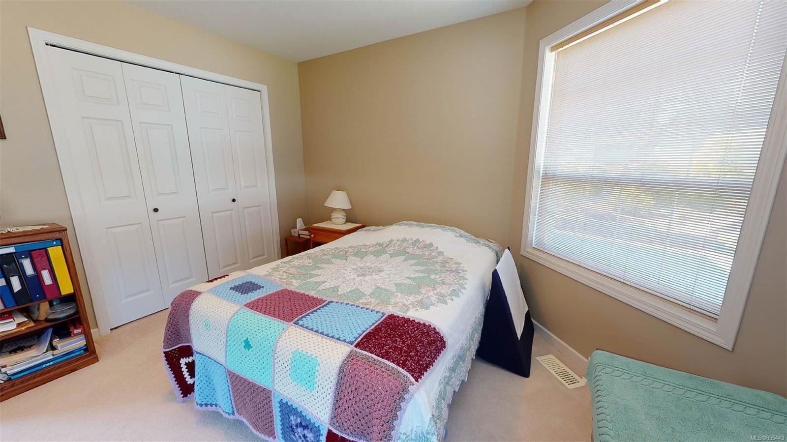 Photo 7: Photos: 1294 Leeward Way in : PQ Qualicum Beach House for sale (Parksville/Qualicum)  : MLS®# 855443