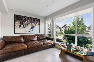 """Photo 21: 50 2825 159 Street in Surrey: Grandview Surrey Townhouse for sale in """"Greenway"""" (South Surrey White Rock)  : MLS®# R2470325"""