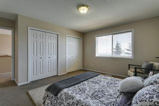 Photo 25: 94 Royal Elm Way NW in Calgary: Royal Oak Detached for sale : MLS®# A1107041