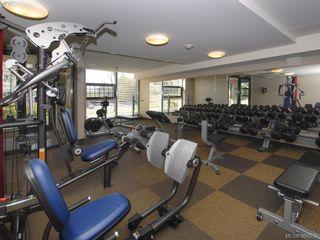Photo 17: 701 788 Humboldt St in VICTORIA: Vi Downtown Condo for sale (Victoria)  : MLS®# 784381
