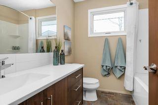 Photo 16: 78 Algonquin Avenue in Winnipeg: Algonquin Park Residential for sale (3G)  : MLS®# 202005039