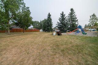 Photo 26: 3224 Dover Crescent SE in Calgary: Dover Semi Detached for sale : MLS®# A1138745