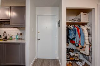 Photo 26: 203 10434 125 Street in Edmonton: Zone 07 Condo for sale : MLS®# E4234368