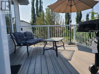 Photo 29: 42 Wellwood Drive in Whitecourt: House for sale : MLS®# A1105985