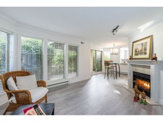"""Photo 11: 102 15440 VINE Avenue: White Rock Condo for sale in """"The Courtyards"""" (South Surrey White Rock)  : MLS®# R2520396"""