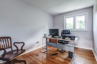 Photo 15: 515 Pinedale Avenue in Burlington: Appleby House (Sidesplit 4) for sale : MLS®# W3845546
