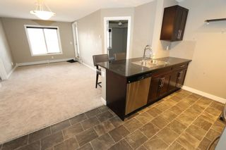 Photo 9: 3113 1317 27 Street SE in Calgary: Albert Park/Radisson Heights Apartment for sale : MLS®# A1070404
