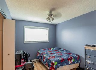 Photo 9: 4570 HUNTER Avenue in Prince George: Heritage House for sale (PG City West (Zone 71))  : MLS®# R2604409