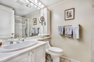 Photo 22: 701 567 LONSDALE Avenue in North Vancouver: Lower Lonsdale Condo for sale : MLS®# R2598849
