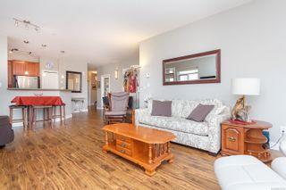 Photo 14: 305E 1115 Craigflower Rd in : Es Gorge Vale Condo for sale (Esquimalt)  : MLS®# 871478