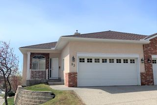 Photo 36: 93 99 Christie Point SW in Calgary: Christie Park Semi Detached for sale : MLS®# A1076516