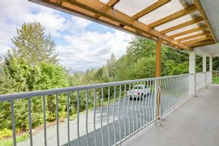 Photo 31: 47868 ELK VIEW Road in Chilliwack: Ryder Lake House for sale (Sardis)  : MLS®# R2602942
