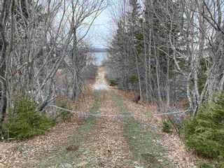 Photo 8: 8080 Marble Mountain Road in Malagawatch: 306-Inverness County / Inverness & Area Vacant Land for sale (Highland Region)  : MLS®# 202101037