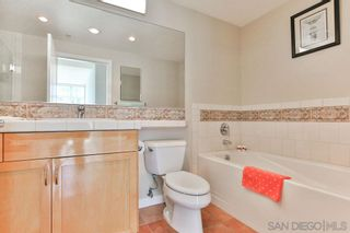 Photo 23: DOWNTOWN Condo for sale : 2 bedrooms : 850 Beech St #1504 in San Diego