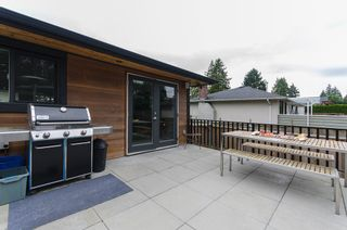 Photo 13: 328 E 22ND Street in North Vancouver: Central Lonsdale House for sale : MLS®# R2084108