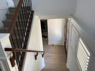 Photo 19: 1022 PINE STREET in KAMLOOPS: SOUTH KAMLOOPS House for sale : MLS®# 160314