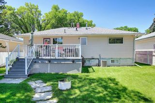 Photo 35: 7620 21 A Street SE in Calgary: Ogden Detached for sale : MLS®# A1119777