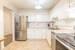 """Photo 8: 608 1310 CARIBOO Street in New Westminster: Uptown NW Condo for sale in """"River Valley"""" : MLS®# R2529622"""