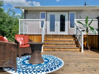 Photo 44: 214 Campbell Avenue West in Dauphin: Dauphin Beach Residential for sale (R30 - Dauphin and Area)  : MLS®# 202115875