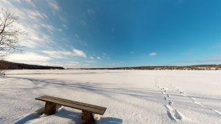 Photo 38: 13333 SUNNYSIDE Drive: Charlie Lake House for sale (Fort St. John (Zone 60))  : MLS®# R2549974