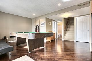Photo 29: 68 Royal Oak Terrace NW in Calgary: Royal Oak Detached for sale : MLS®# A1087125