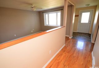 Photo 8: 945 Stadacona Street East in Moose Jaw: Hillcrest MJ Residential for sale : MLS®# SK857131