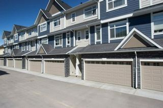Photo 38: 110 Wentworth Row SW in Calgary: West Springs Row/Townhouse for sale : MLS®# A1100774