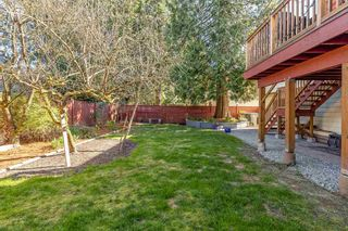 Photo 35: 9788 155 Street in Surrey: Guildford House for sale (North Surrey)  : MLS®# R2567969