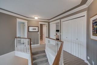 Photo 39: 228 WOODHAVEN Bay SW in Calgary: Woodbine Detached for sale : MLS®# A1016669