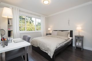 Photo 8: 1542 KIRKWOOD Road in Delta: Beach Grove House for sale (Tsawwassen)  : MLS®# R2139675
